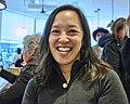 Professor Joyce Wong crop.jpg