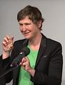 Professorin Gudrun Quenzel.png