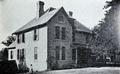 Professors Residence Clemson 1896.png