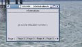 Programmation GTK2 en Pascal - gtk009-1.png