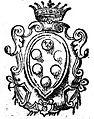 Prohibitione di fonder o' diminuire monete ducali d'argento (page 1 crop).jpg