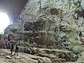 Prohodna cave 045.jpg