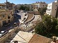 Project in Birkirkara valley 09.jpg
