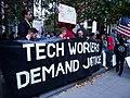 Protect Net Neutrality rally, San Francisco (37730250012).jpg