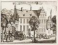 Proveniershuis Haarlem.jpg