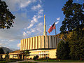 Provo Utah Temple 1.jpg