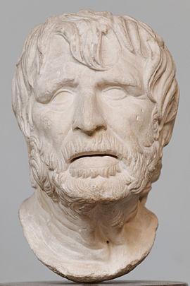 Hesiodus