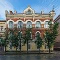 Pskov asv07-2018 various14 Gogolya17.jpg