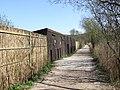 Public Hide - Leighton Moss - geograph.org.uk - 1247727.jpg