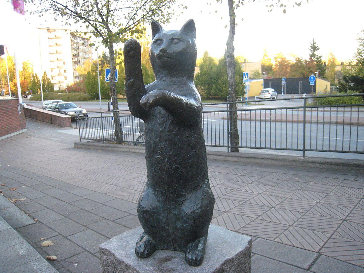 Lista över offentlig konst i Tyresö kommun – Wikipedia 13b13c22cdac6