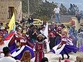 Pucara Tambo Ecuador 961.jpg