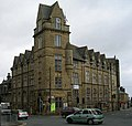 Pudsey Town Hall - geograph.org.uk - 350692.jpg