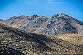 Pueblo Mountains, in the Pueblo Mountain Wilderness Study Area (37361522484).jpg