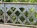 Puente La Liendre detail - Cayey-Cidra Puerto Rico.jpg