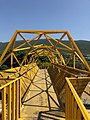 Puente con arquitectura hexagonal en jalpan de serra.jpg
