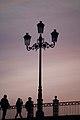 Puente de Triana (Sevilla).jpg