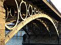 Puente de Triana detalle.JPG