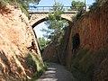 Puente donde se cayó la burra y no se mató (199616573).jpg
