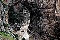 Puente natural Constantina 7.jpg