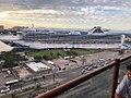 Puerto Vallarta Crucero.jpg