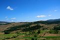 Puertomingalvo (9596322065).jpg