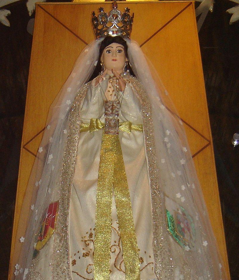 Purísima Virgen María de Cotoca.JPG