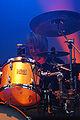 Pure Reason Revolution Paul Glover TS Wisla 00.JPG