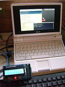 220px-Puredyne-arduino.jpg