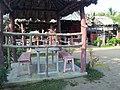 Puri (8748084658).jpg