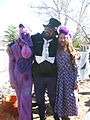 Purple Party New Orleans.jpg