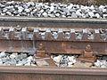 Puy-de-Dôme - train à crémaillère 02.JPG