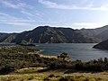 Pyramid Lake IMG 20180412 172859.jpg