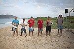 Pyramid Rock Body Surfing Competition 2015 150208-M-TT233-100.jpg