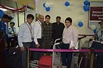 Qatar Airways Inaugural Flight to Faisalabad International Airport 91.jpg