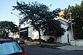 Qns Bl Main St Van Wyck td (2018-07-01) 86 - Briarwood Library.jpg