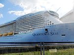 Quantum of the Seas 09.JPG