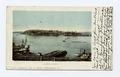 Quebec from Levies, Quebec, P. Q (NYPL b12647398-62449).tiff