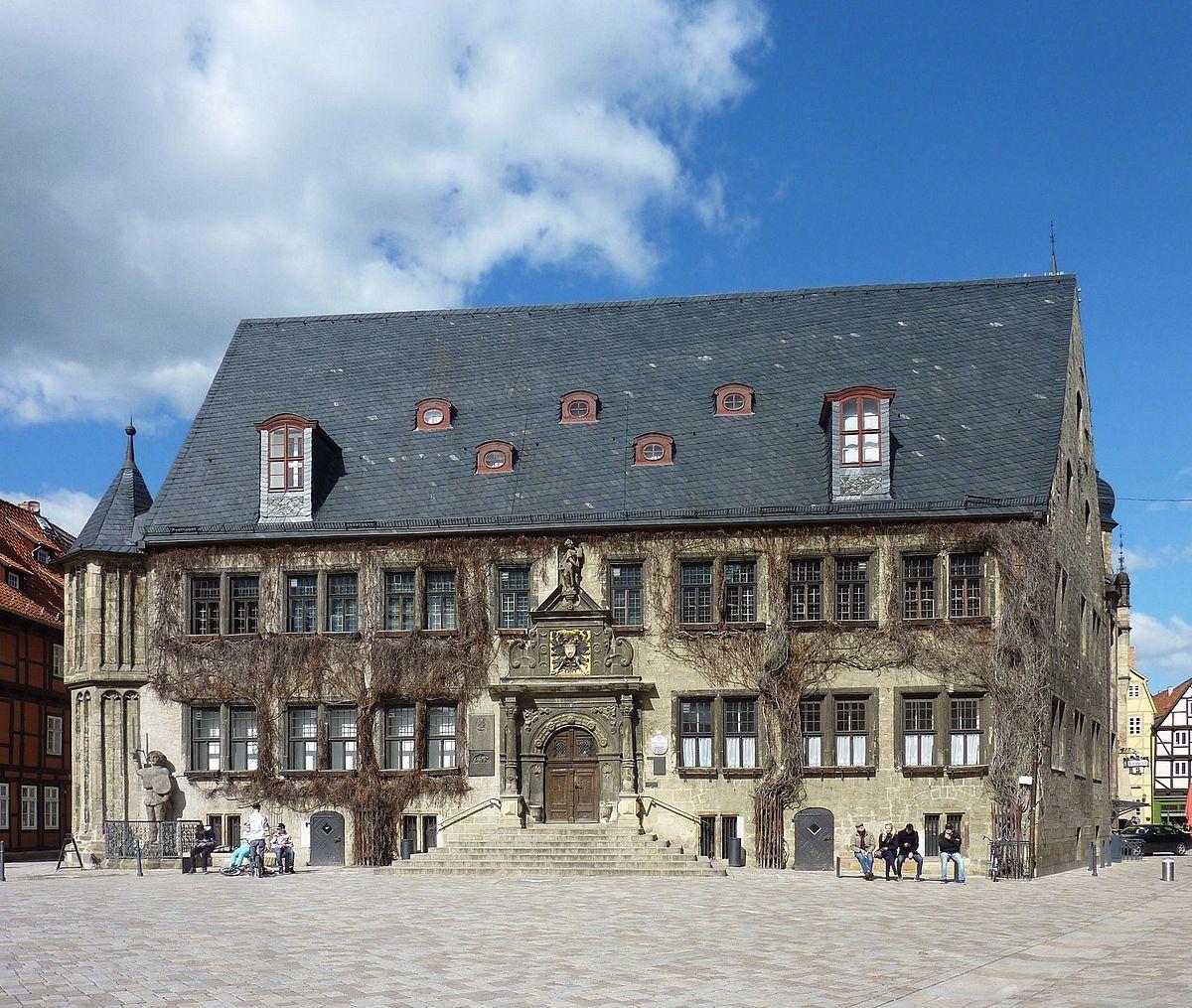 Adresse Von Markt Cafe In M Ef Bf Bdnster