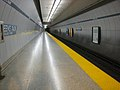 Queen's Park TTC station 1143633956.jpg