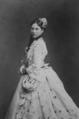 Queen Louise of Denmark (1851-1926).png