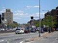 Queens Blvd 62 Ave jeh.JPG