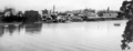 Queensland State Archives 141 Town Reach Brisbane River looking from Kangaroo Point c 1932.png
