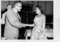 Queensland State Archives 6305 Farewell at Waterside Workers Club NSW visit October 1958.png