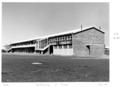 Queensland State Archives 6600 Northgate State School Brisbane July 1959.png