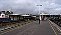 Queenstown Road railway station MMB 13.jpg