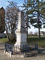 Quentin. monument.jpg