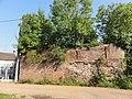 Quiévrechain - Fosse n° 1 - 1 bis des mines de Crespin (06).JPG