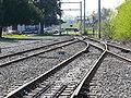 Quievrain - Ligne 97 - Terminus.JPG