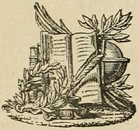 Quill, inkwell, books and globe.jpg
