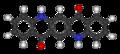 Quinacridone-3D-balls.png